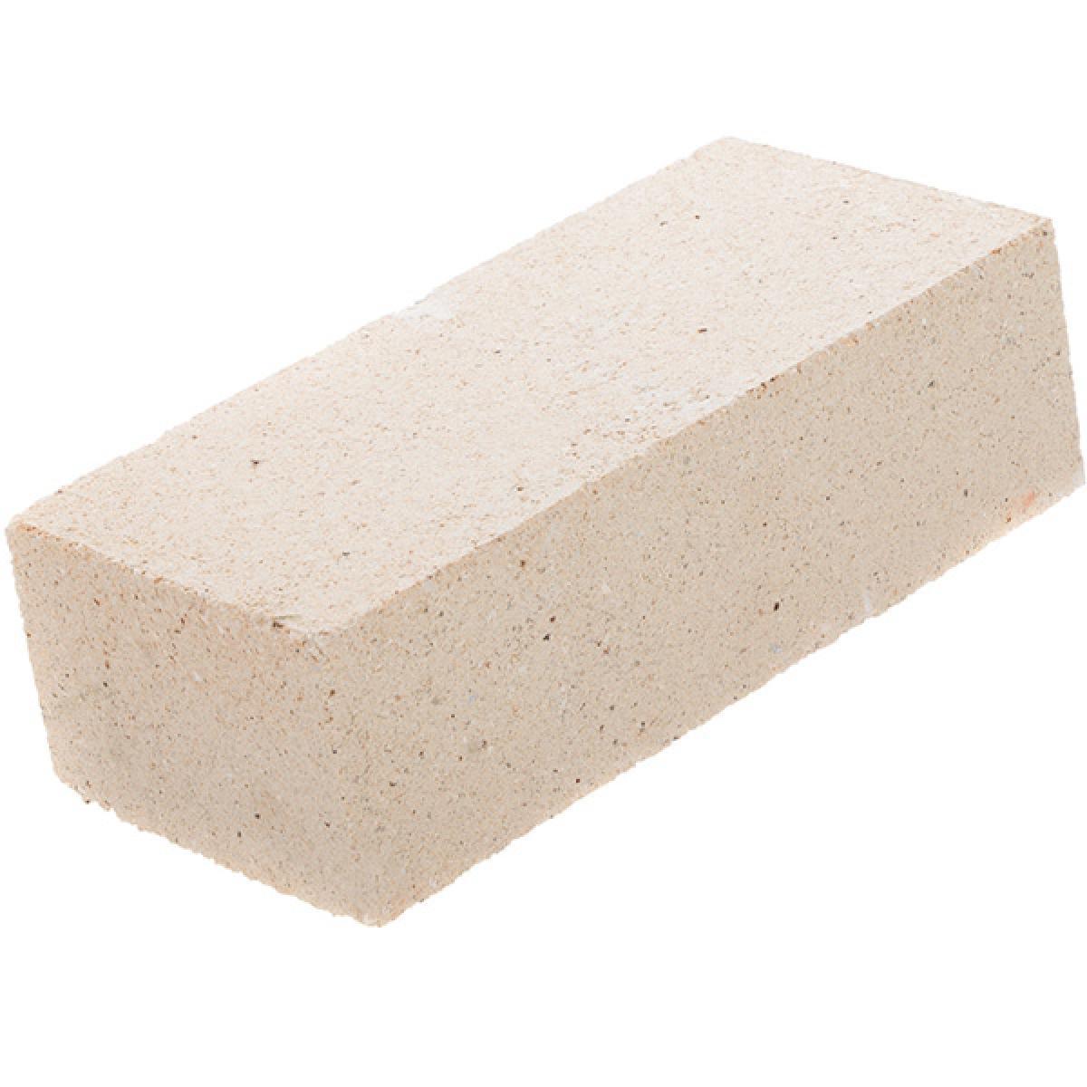 Алюмосиликатный бетон бетонные смеси состав и приготовление