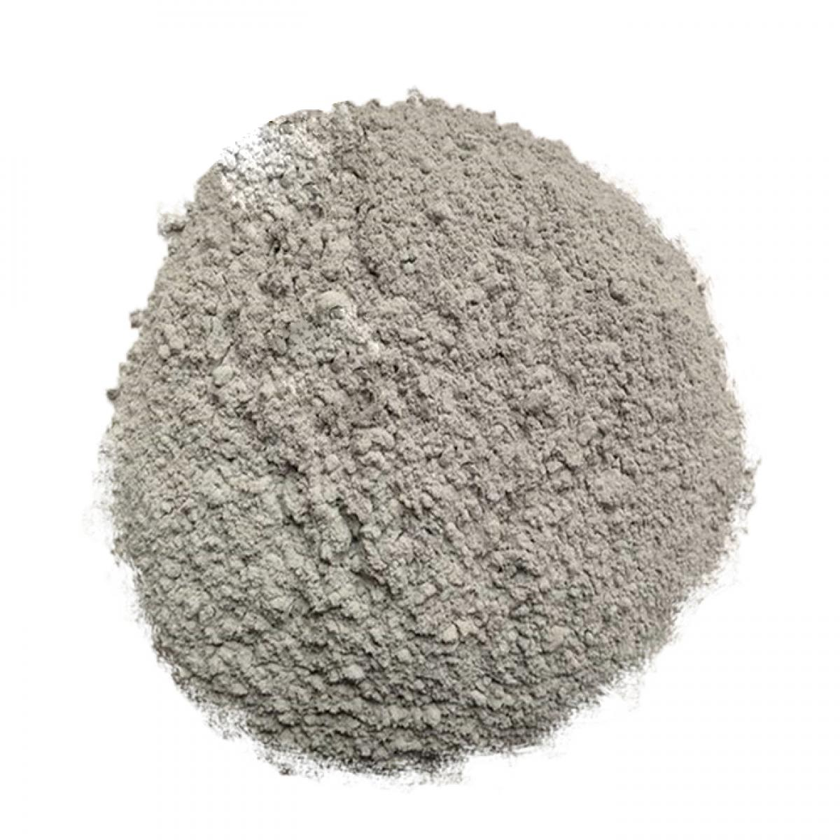 Бетоны обычные керамзитобетон для перекрытия этажа